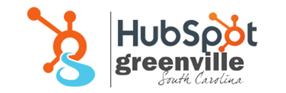 Greenville HUG Logo