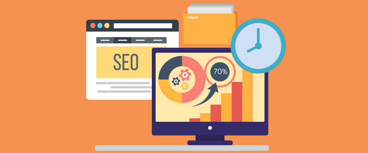 Intro to SEO and Keywords